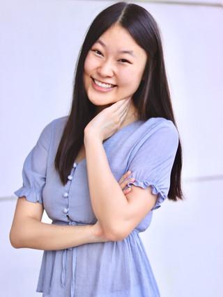 Hannah Jian