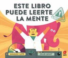 Spanish Mind.jpg