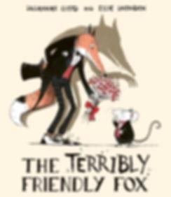 Terribly Friendly Fox Cover.jpg