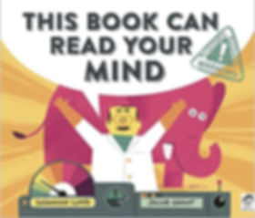 Read Your Mind New Cover.jpg