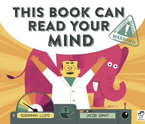 The Book Can Read Your Mind Cover.jpg