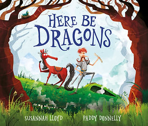 Here Be Dragons Cover.jpg