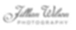 Jillian Wilson Logo Small.png