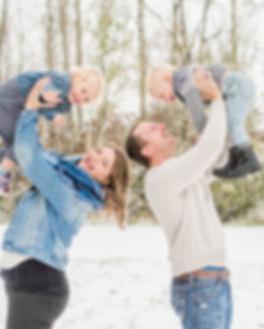 Mayer Family (50).jpg