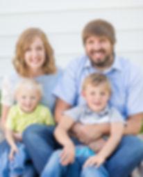 Johnston Family (27 of 34)_edited.jpg