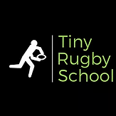 Tiny Rugby.webp