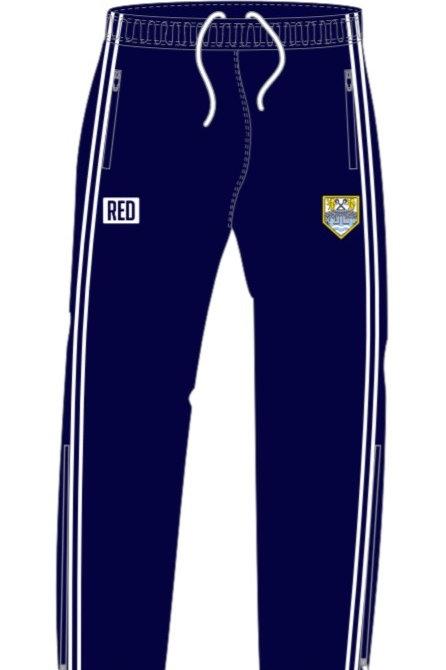Chelmsford RFC Junior Training Trouser Unisex