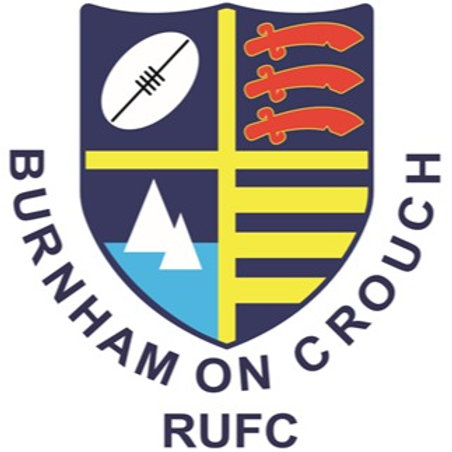 Burnham on Crouch Kit Bag