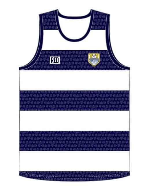 Chelmsford RFC Women's Vest