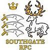 Southgate rugby.jpg