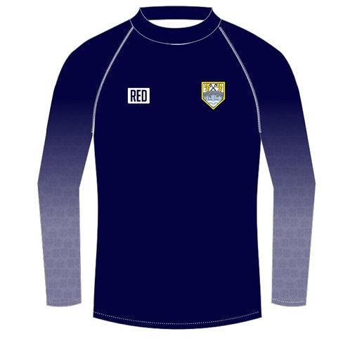 Chelmsford RFC Baselayer Junior (Unisex)