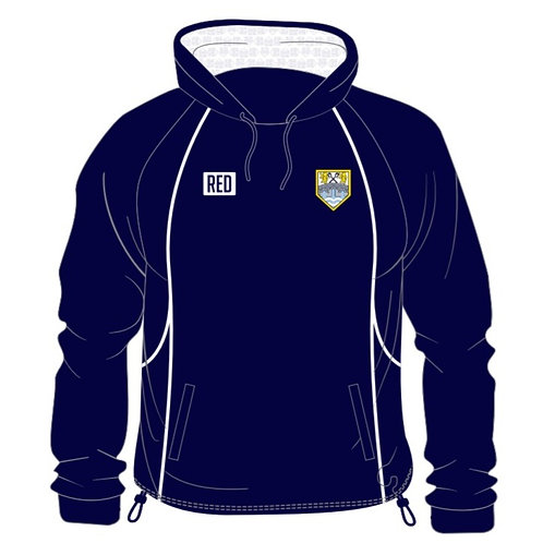 Chelmsford RFC Men's Premium Hoodie