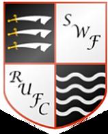 SWF Logo.png