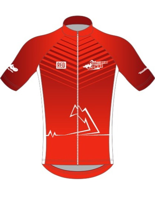 CMND Cycling Jersey