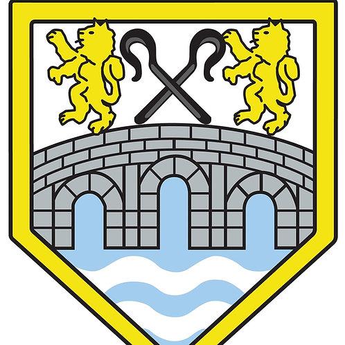Chelmsford RFC Kit Bag