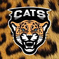 Cats Logo.jpg
