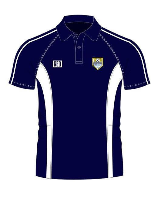 Chelmsford RFC Women's Cotton Polo