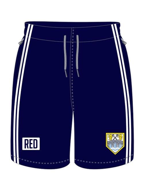 Chelmsford RFC Gym Short