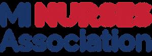 MI Nurses Association