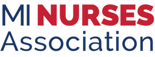 MNA logo_BlueRedBlue_PMS294C & 200C.png