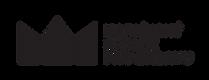 KarlinskySpolekProZabavu_logo_sirka_13x5