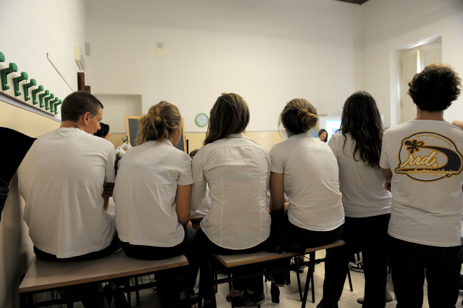 Studenti.JPG
