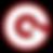 EgoItaly - Etichetta Discografica.png  w