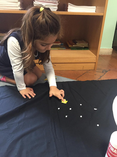 Nazareth Roma Materna (21).jpg