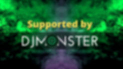 supported by DjMonster.png