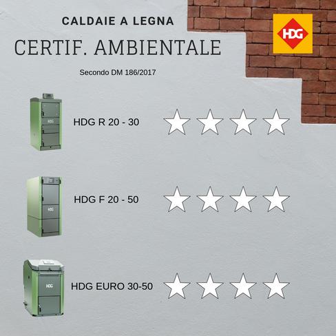 Certificazione_Ambientale_ Legna.png