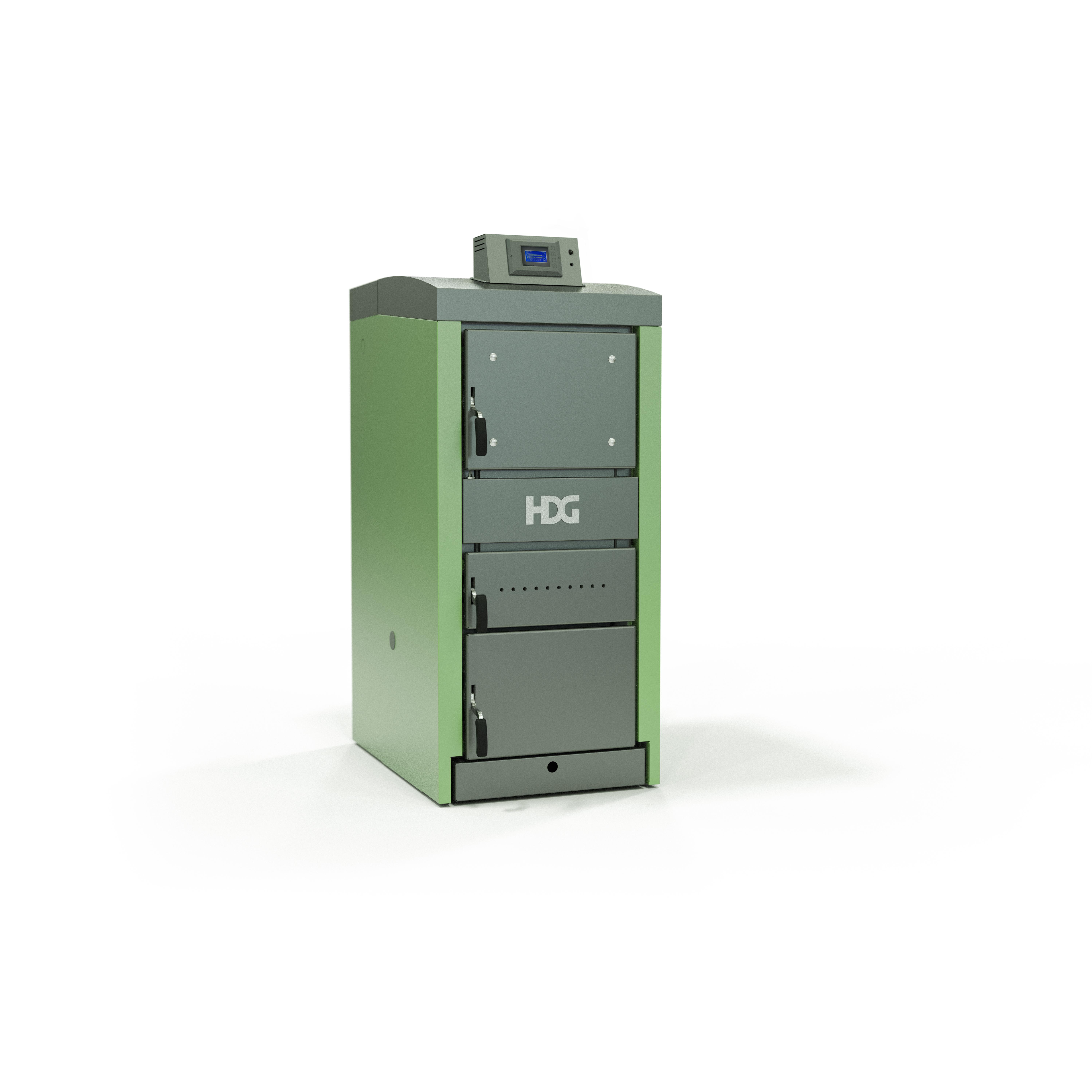 HDG R 15 - 20 - 25 - 30
