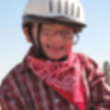Happy rider.JPG