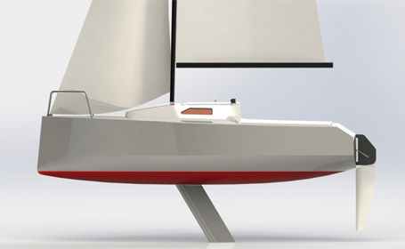 sailart19-1.jpg