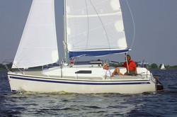 sailart-20.jpg