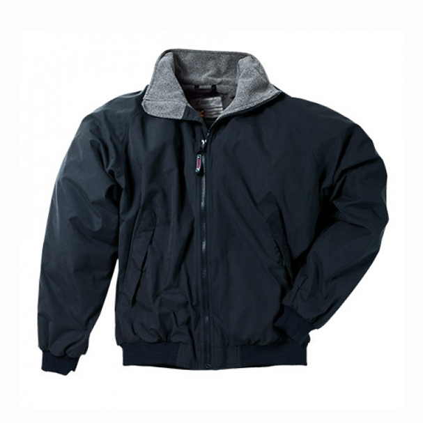 GOTOP 3620 KENORA JACKET BLACK