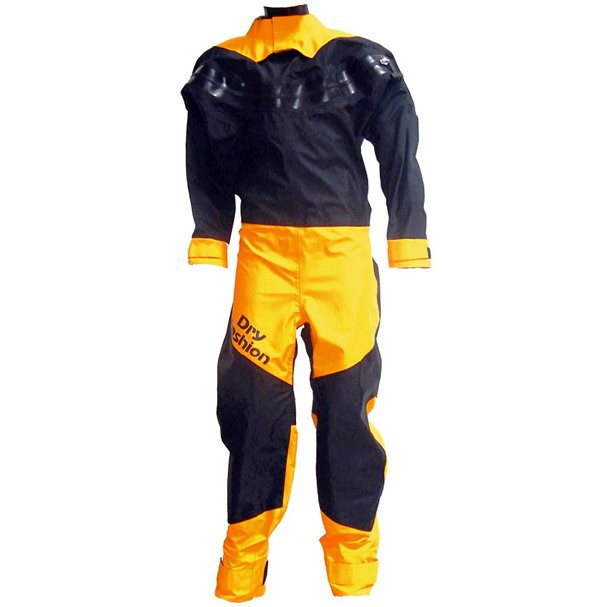 DRY FASHION BLACK PERFORMANCE YELLOW.jpg
