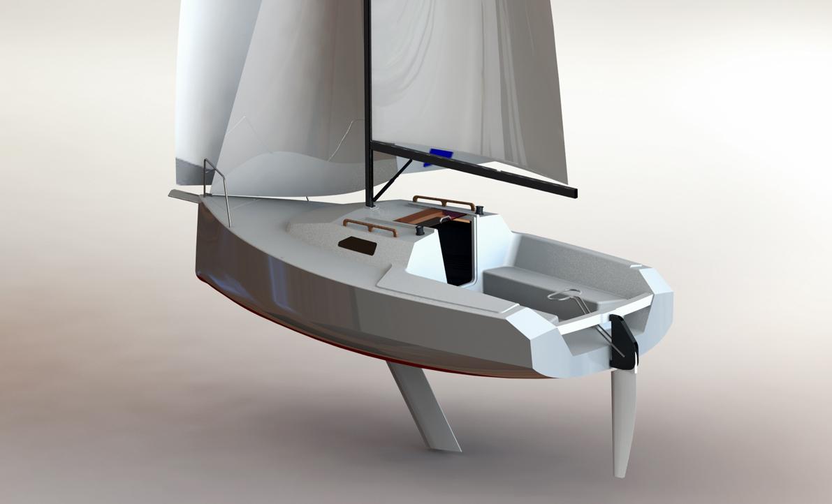 sailart19-4.jpg