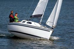 sailart-20-3.jpg