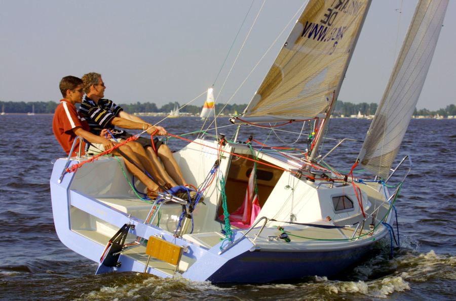 sailart-18.jpg