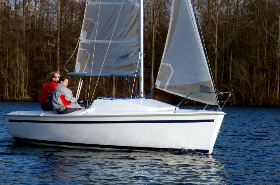 sailart-18-sport-256.jpg