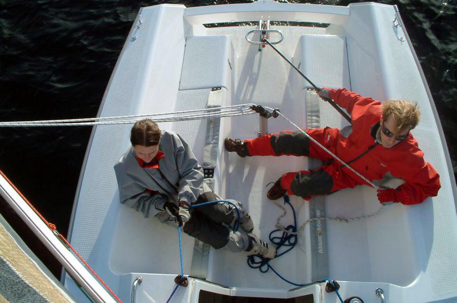 sailart-18-sport-235.jpg