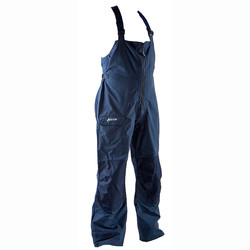 GOTOP 4431 HALIFAX TROUSERS NAVY