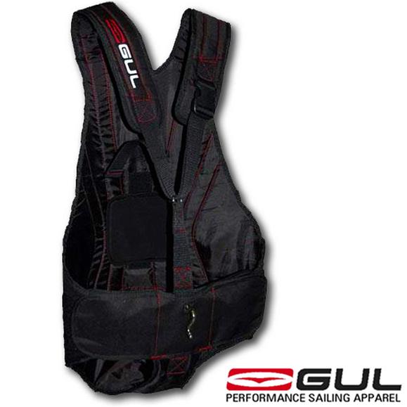GUL-GM0345