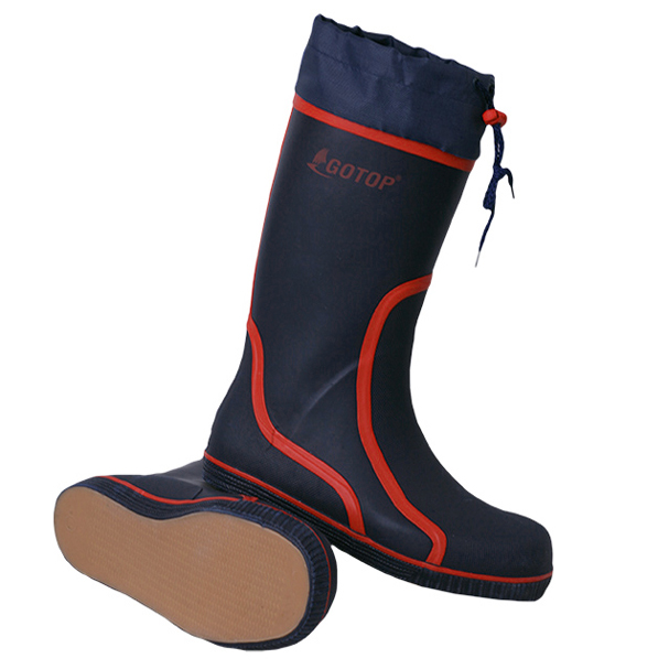 GOTOP 733 SAILING BOOTS