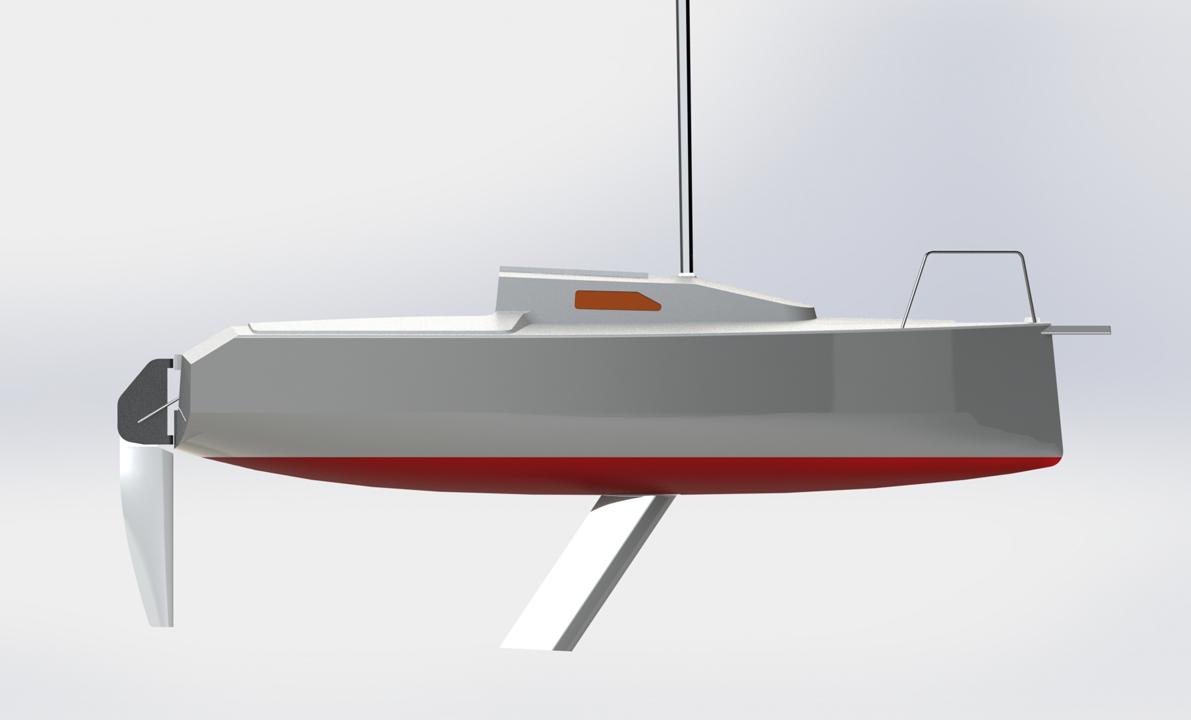 sailart19-3.jpg