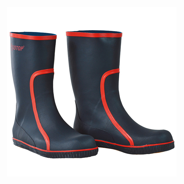 GOTOP 743 SAILING BOOTS