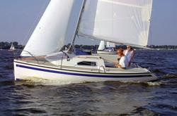 sailart-17.jpg