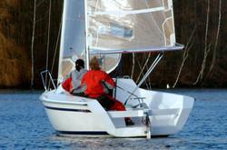 sailart-18-sport-164.jpg