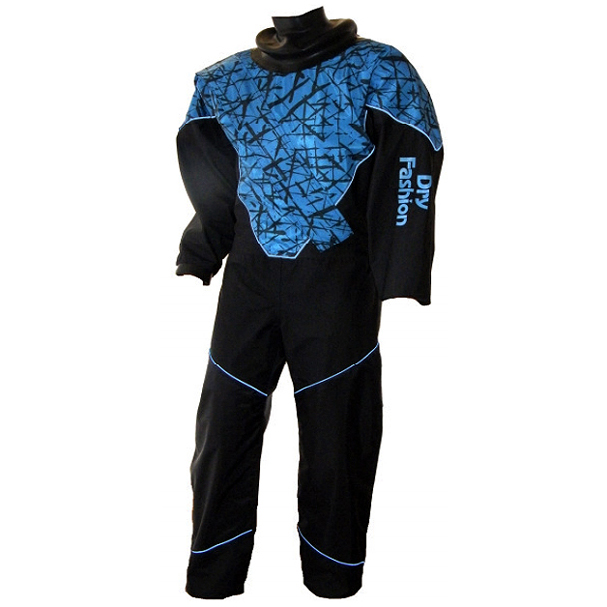 DRY FASHION REGATTA BLUE BLACK.jpg