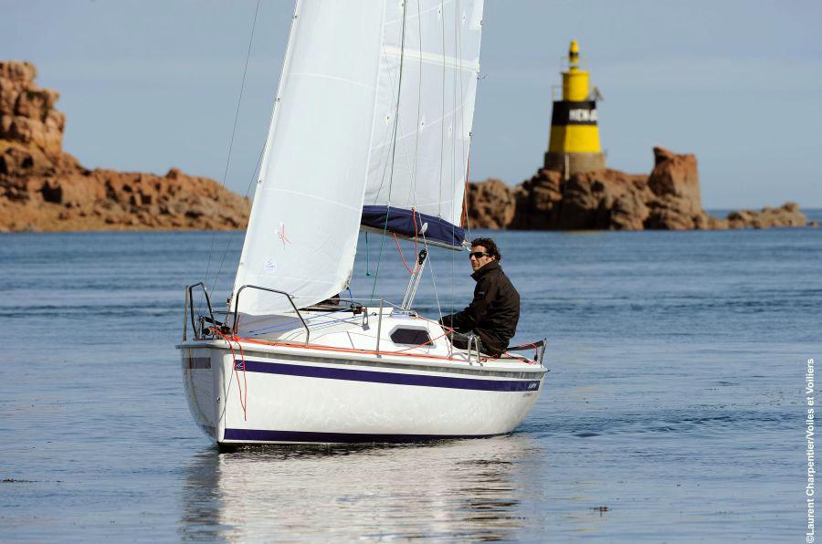 sailart-17-brehat-2012-d.jpg